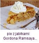 https://www.mniam-mniam.com.pl/2015/01/pie-z-karmelizowanymi-jabkami-gordona.html