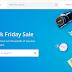 5 उपयोगी वेबसाइटस जहाँ पर आप ऑनलाइन ट्यूशन से पैसे कमा सकते है |