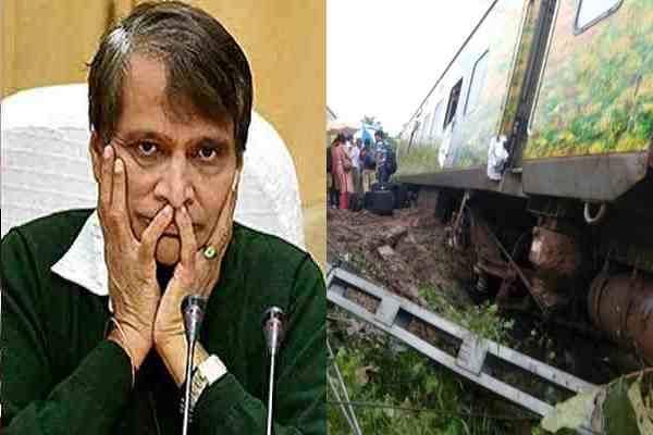 how-rail-accident-with-duranto-express-maharashtra-happened