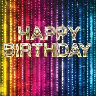 birthday images