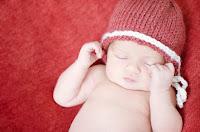 Fotografía de bebé recién nacido. New Born. Newborn
