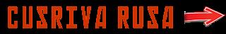 http://www.aprenderusofacil.com/2018/03/letra-cursiva-rusa-en-este-video-te.html
