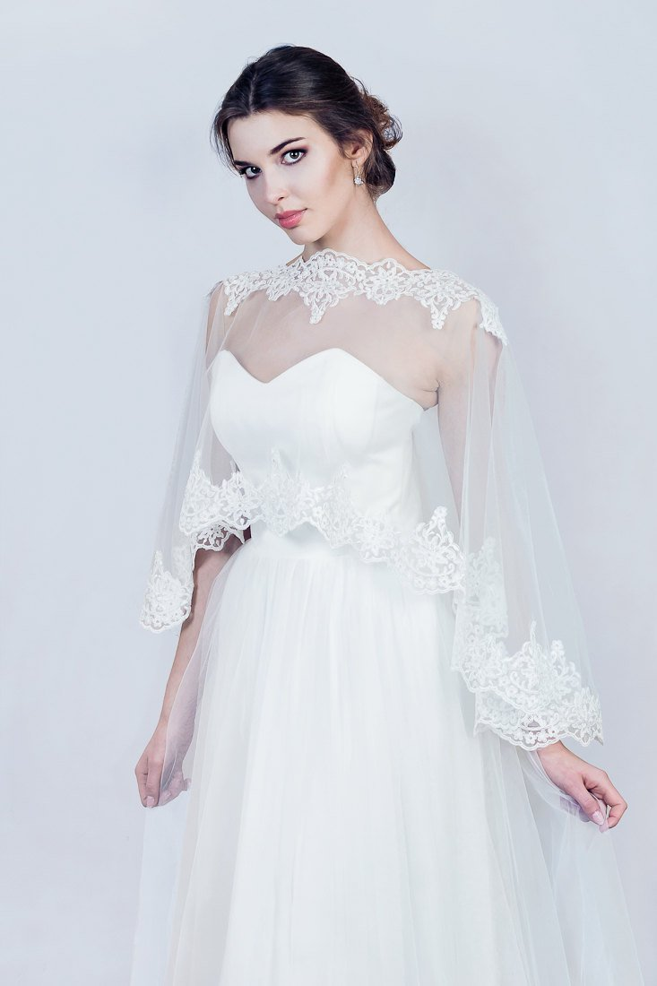 Accessories For Wedding Dresses 79 New il fullxfull sus x