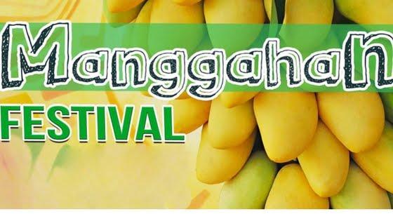 Manggahan-Festival-in-Guimaras
