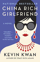 https://www.goodreads.com/book/show/28503789-china-rich-girlfriend