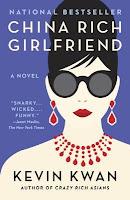 https://www.goodreads.com/book/show/28503789-china-rich-girlfriend