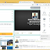 Նոր հետաքրքիր ֆունկցիաներ Firefox 29-ի բետա տարբերակում