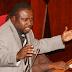 Mbunge Joseph Mbilinyi Maarufu Sugu Kikaangoni kwa Kuwaonyeshea Kidole Cha Kati Wabunge wa CCM