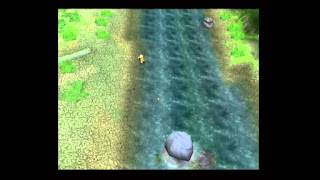Download Game Harvest Fishing PS2 ROM For PC Full Version - ZGASPC