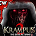 KRAMPUS: THE DEVIL RETURNS (2016) Review 😈 Krampus Intervention Part 2