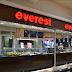 Η ανακοίνωση των Everest για τη φονική έκρηξη στο κατάστημα της Πλ.Βικτωρίας