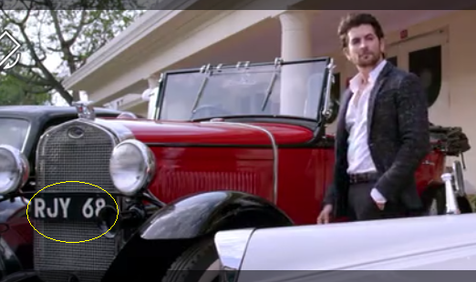 mistakes in bollywood movies photo 2015
