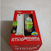 My itel it1516Plus Android Phone : Unboxing Photos, Specifications and Price