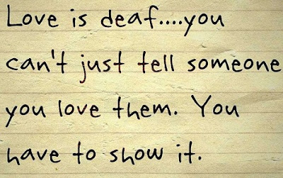 Inspirational Love Quotes Images
