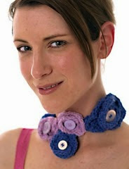 http://translate.google.es/translate?hl=es&sl=en&tl=es&u=http%3A%2F%2Fwww.letsknit.co.uk%2Ffree-knitting-patterns%2Fsan_francisco