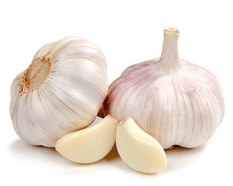 Cara Hilangkan Bintik Kolesterol Di Muka Yang Selamat