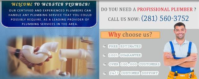 http://plumberwebster.com/water-heater.html