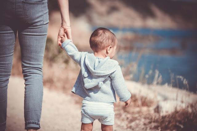 matczyna samotność