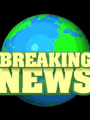 BREAKING NEWS: Bomb Explosion At People's Club Hotel Bauchi 1