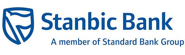 Stanbic bank ghana forex rates