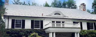 roofing bronx