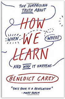 how we learn benedict carey pdf