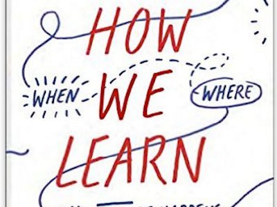 6 Must Read Books On The Science of Learning