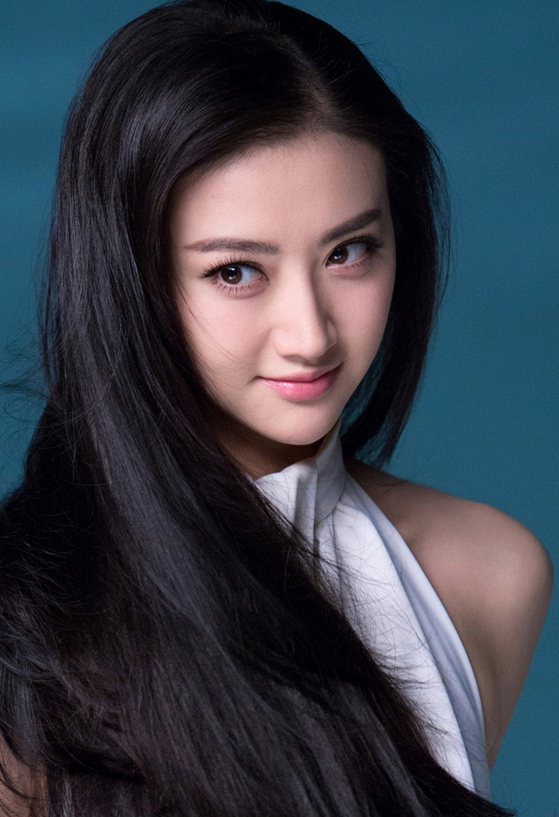 Jing Tian nudes (51 pictures) Porno, 2020, braless