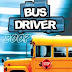 Bus Driver 2007 PC Game