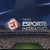SKY abre sinal dos Canais Esporte Interativo para clientes SKY Pré-Pago