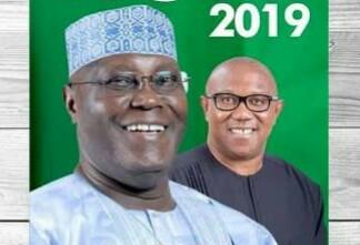 Atiku, Peter Obi Finally Have The Igbo Leaders, Ohanaeze Supports