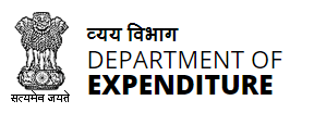 Ministry of Finance Recruitment 2018