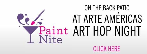 https://www.paintnite.com/events/1104890.html