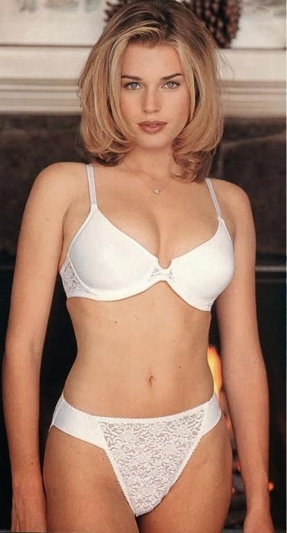 Rebecca Stamos Sex 81