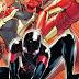 Spider-Man - #10 (Cover & Description)