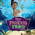 The Princess & The Frog 2009 Full HD 720p Dual Audio DowNLoaD