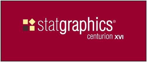keygen statgraphics centurion xvii