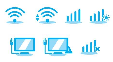 Cara Menghidupkan Wifi Laptop di Windows 8