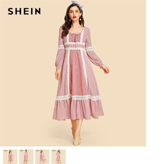 Women Fashion Dress - Stock Clearance Sale Online Shopping - True Vintage Clothing
