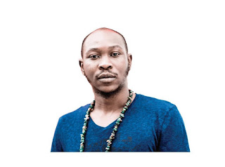2019Grammys: Seun Kuti loses to S. African Choir