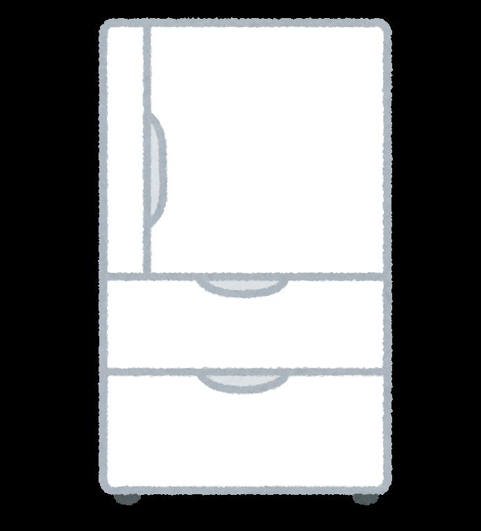 米の賞味期限の目安・切れの処理方法|状態別/特徴別/1年