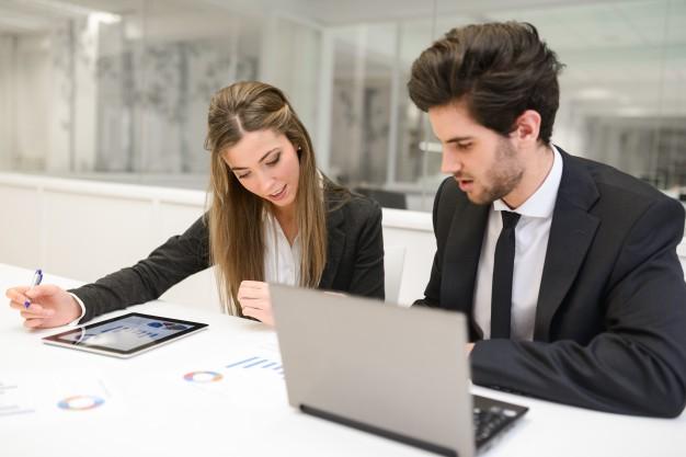 Tugas Dan Tanggung Jawab Audit Internal