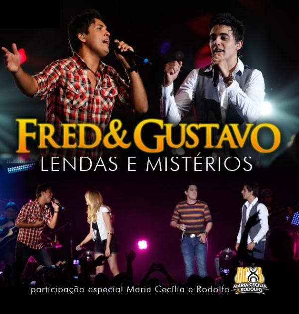 Pehli Mulakat Nu Officials Vedio Download: Rosely Rodrigues: Fred & Gustavo Gravam DVD E