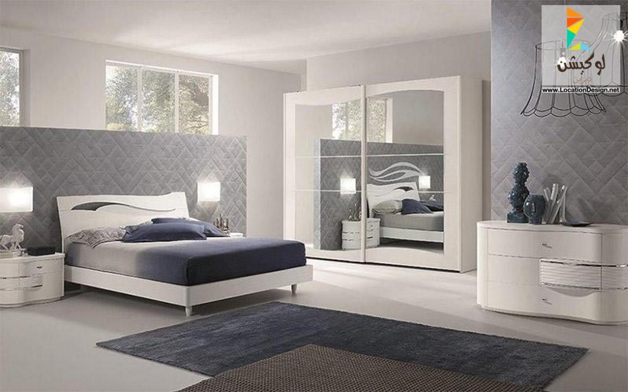 ديكورات لغرف النوم Bedrooms Egypt