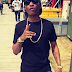 Wizkid Turns 28, Davido Gives Him A Shout Out
