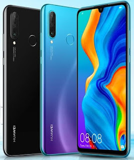 Huawei P30 Lite v/s Samsung Galaxy A50: Which one is best option
