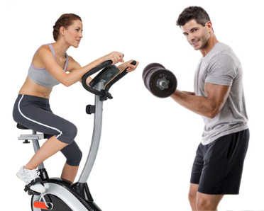 Essential Information On The Best Exercise To Lose Weight
