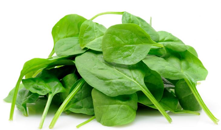 Makanan Sehat Yang Beracun Jika di Makan Berlebihan