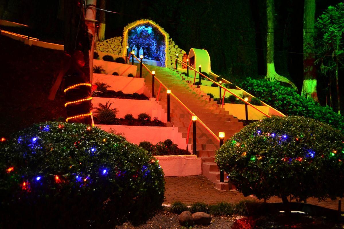 Charrua Rio Grande do Sul fonte: 3.bp.blogspot.com
