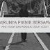 Serunya Piknik Bersama MNC Vision dan Menjajal Dolby Audio